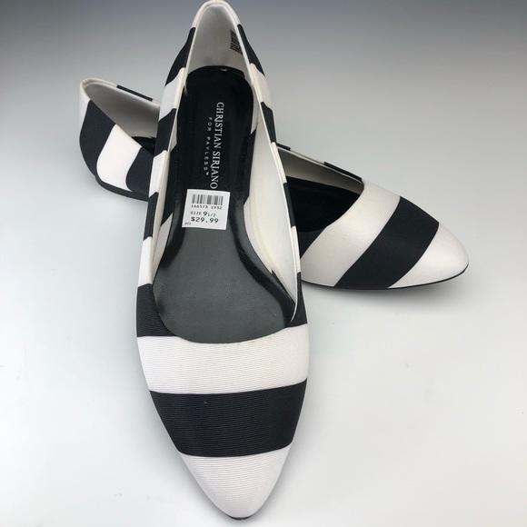 Payless Shoes | Flats | Poshmark